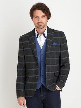 joe-browns-get-down-with-it-blazer