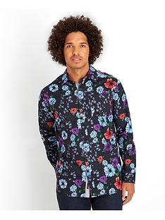 joe-browns-full-of-fun-floral-shirt