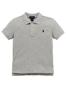 ralph-lauren-classic-short-sleeve-polo