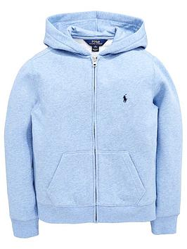 ralph-lauren-boys-zip-through-hoody