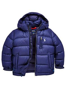 ralph-lauren-boys-padded-jacket-with-removable-hood