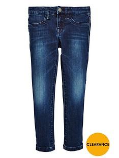 ralph-lauren-girls-skinny-jean