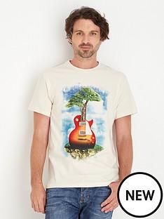 joe-browns-high-on-life-t-shirt