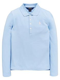 ralph-lauren-girls-classic-long-sleeve-polo