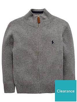 ralph-lauren-boys-zip-through-knitted-cardigan