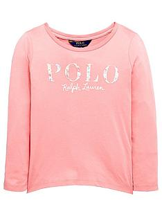 ralph-lauren-girls-long-sleeve-applique-t-shirt
