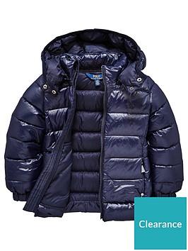 ralph-lauren-girls-down-padded-jacket