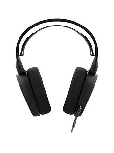 steelseries-arctis-5-gaming-headset-ndash-black