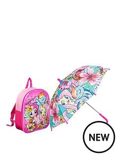 my-little-pony-my-little-pony-umbrella-amp-junior-backpack