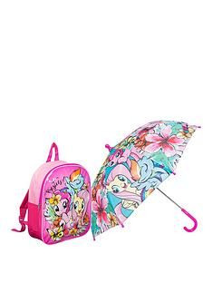 my-little-pony-umbrella-amp-junior-backpack