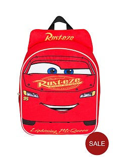disney-cars-cars-3-embrioded-plush-front-backpack