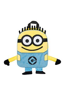 despicable-me-3-minions-embroiderednbspplush-front-backpack