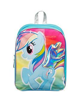 my-little-pony-rainbow-dash-backpack
