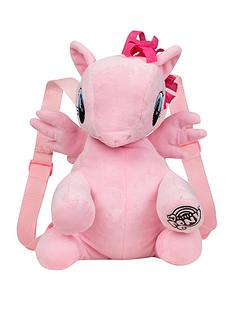 my-little-pony-my-little-pony-pinkie-pie-character-plush-backpack