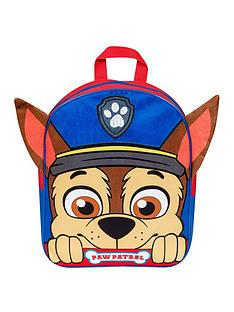 paw-patrol-paw-patrol-chase-embrioded-plush-front-backpack