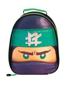 lego-ninjago-ninjago-3d-lunch-bag-lloyd