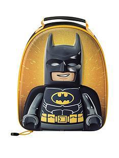 lego-batman-eva-lunch-bag