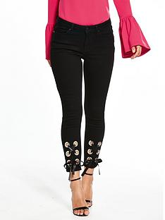 v-by-very-eyelet-cropped-skinny-jean