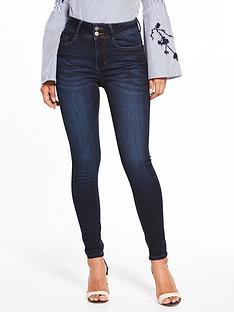 v-by-very-premium-contour-sculpt-skinny-jeans-indigo-wash