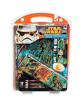 star-wars-rebels-bumper-stationery-set