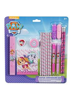 paw-patrol-girls-super-stationery-set