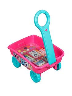 my-little-pony-my-little-pony-filled-craft-caddy