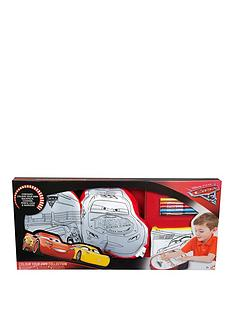 disney-cars-cars-3-3-pack-colour-your-own-collection-set