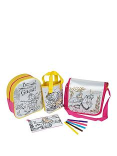disney-beauty-and-the-beast-disney-beauty-amp-the-beast-belle-colour-your-own-4-pack-bag-gift-set