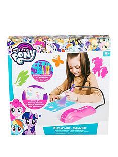 my-little-pony-my-little-pony-airbrush-studio