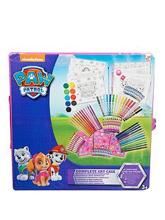 paw-patrol-girls-complete-art-case