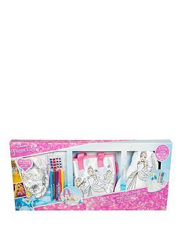disney-princess-disney-princess-3-pack-colour-your-own-set