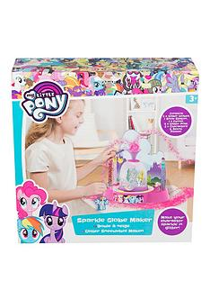my-little-pony-sparkle-globe-maker