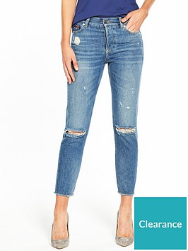 tommy-jeans-denim-high-rise-slim-izzynbspripped-jeans-blue