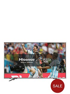 hisense-h50n6800uknbsp50-inch-4k-ultra-hd-certified-freeview-play-smart-tv