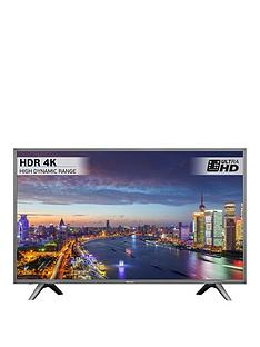 hisense-h43n5700uknbsp43-inch-4k-ultra-hd-certified-freeview-play-smart-tv