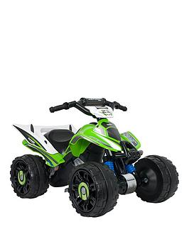 injusa-kawasaki-atv-quad-12v