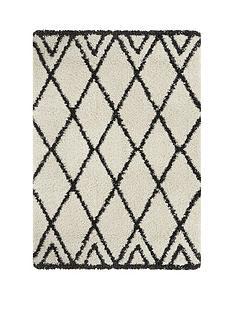 soulful-shelter-diamonds-rug