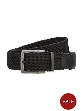 nike-mens-stretch-golf-belt