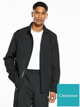 nike-golf-hyper-shield-rainsuit