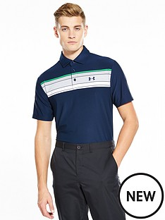 under-armour-under-armour-playoff-polo