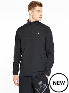 under-armour-under-armour-storm-windstrike-12-zip