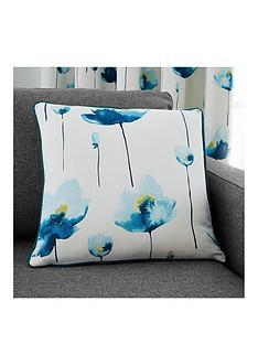 kiera-filled-square-cushion