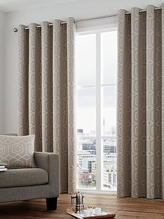 curtina-camberwell-jacquard-lined-eyelet-curtains