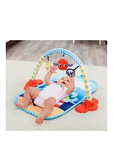 little-tikes-soothe-amp-spin-activity-gym