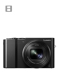 panasonic-lumix-dmc-tz100-digital-travel-camera-with-leica-camera-lens-black