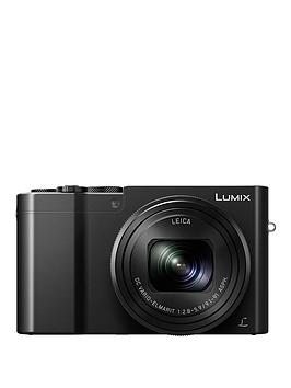 panasonic-lumix-dmc-tz100-digital-travel-camera-with-leica-camera-lens-black