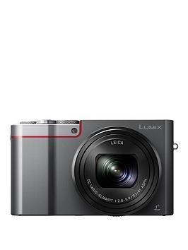 panasonic-lumix-dmc-tz100-digital-travel-camera-with-leica-camera-lens-silver