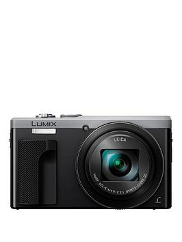 panasonic-lumix-dmc-tz80-camera-in-silver-181mp-30x-zoom-4k-wifi