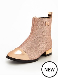 baker-by-ted-baker-baker-by-ted-baker-younger-girls-wow-ankle-boot
