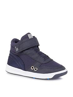 baker-by-ted-baker-baker-by-ted-baker-boys-hi-top-trainer